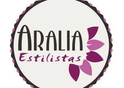 Logo-para-Web2018