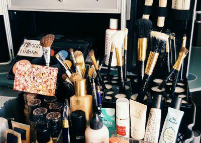 Maquillaje (2)
