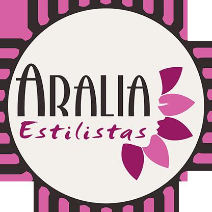 Aralia estilistas